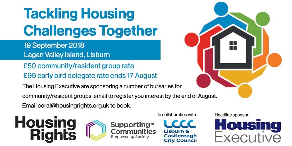 Tackling Housing Challenges Together Twitter Post HE bursaries.jpg