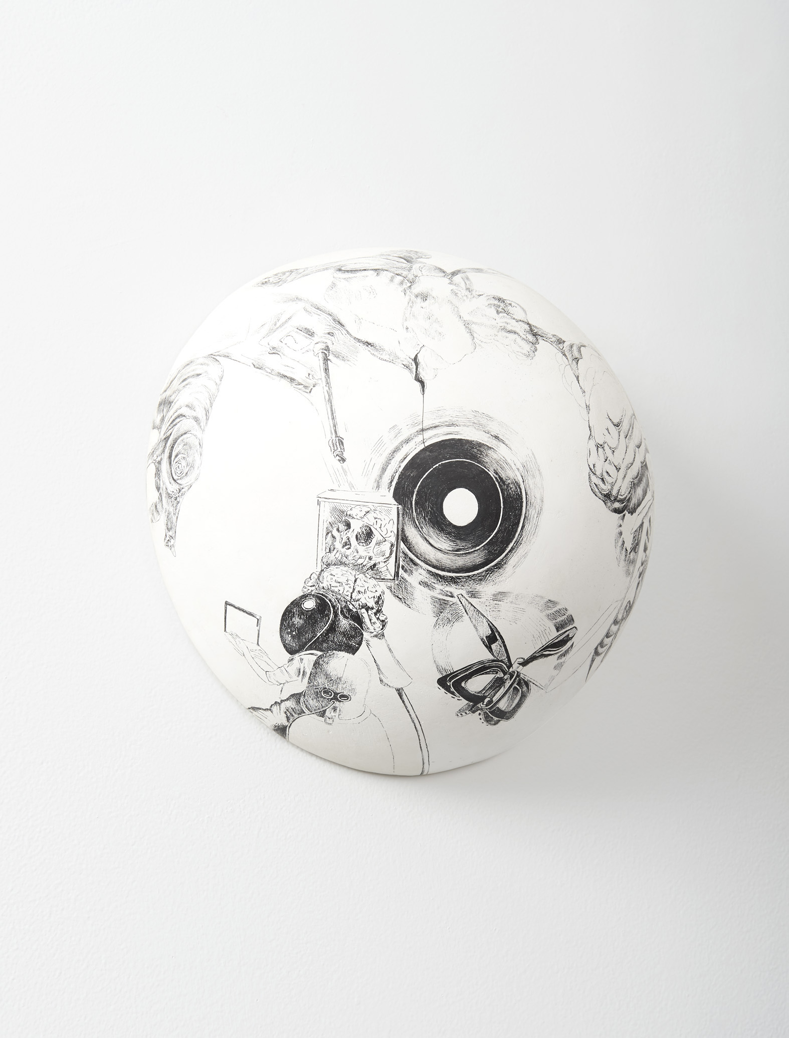 bilateralsphere.jpg