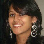 Ambika Negi -HR Head