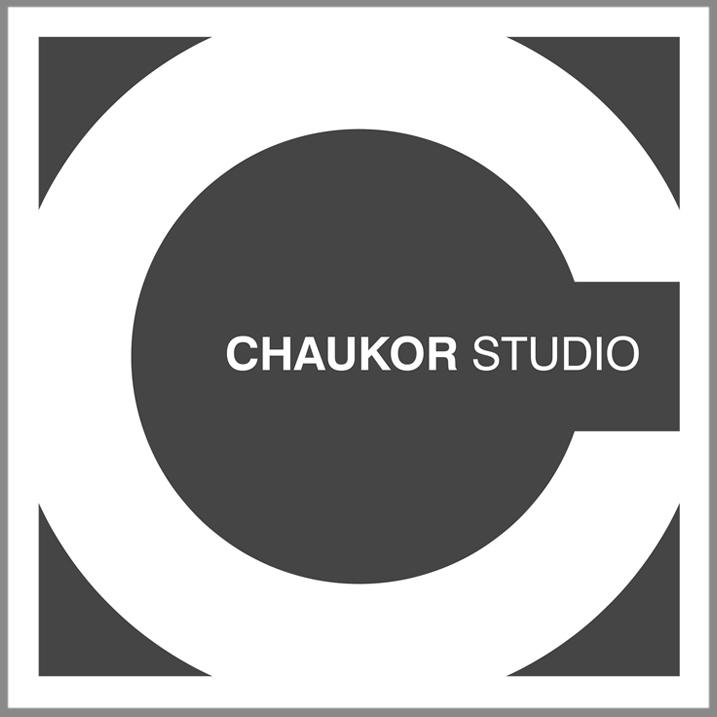 Chaukor icon.jpg