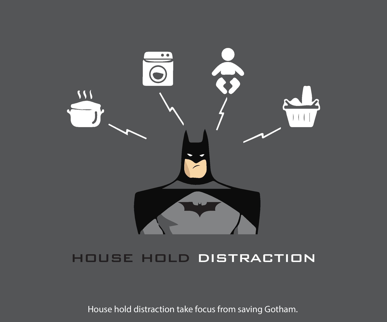 Batman needs coworking-page-002.jpg