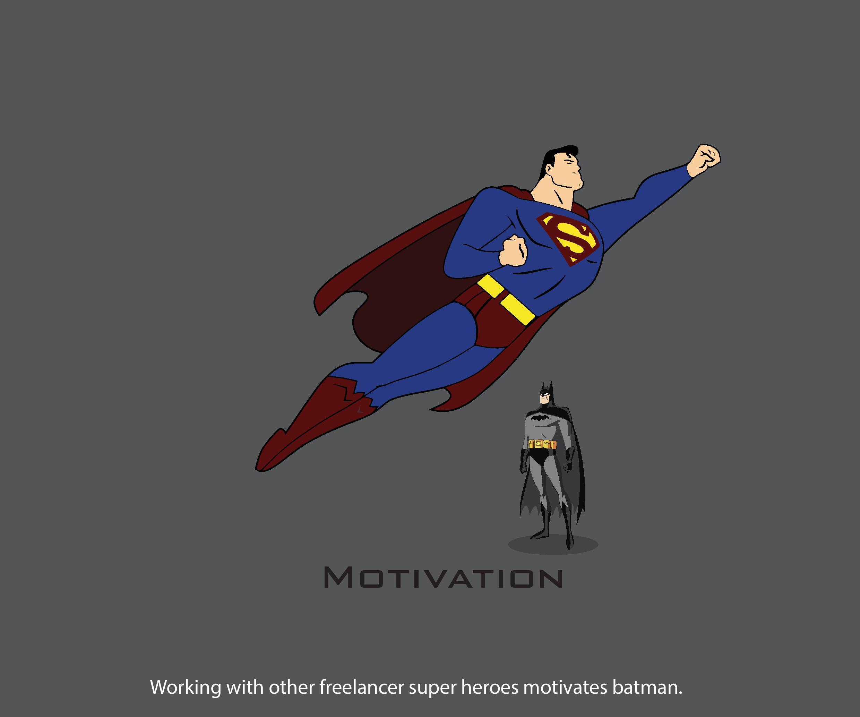 Batman needs coworking-page-005.jpg