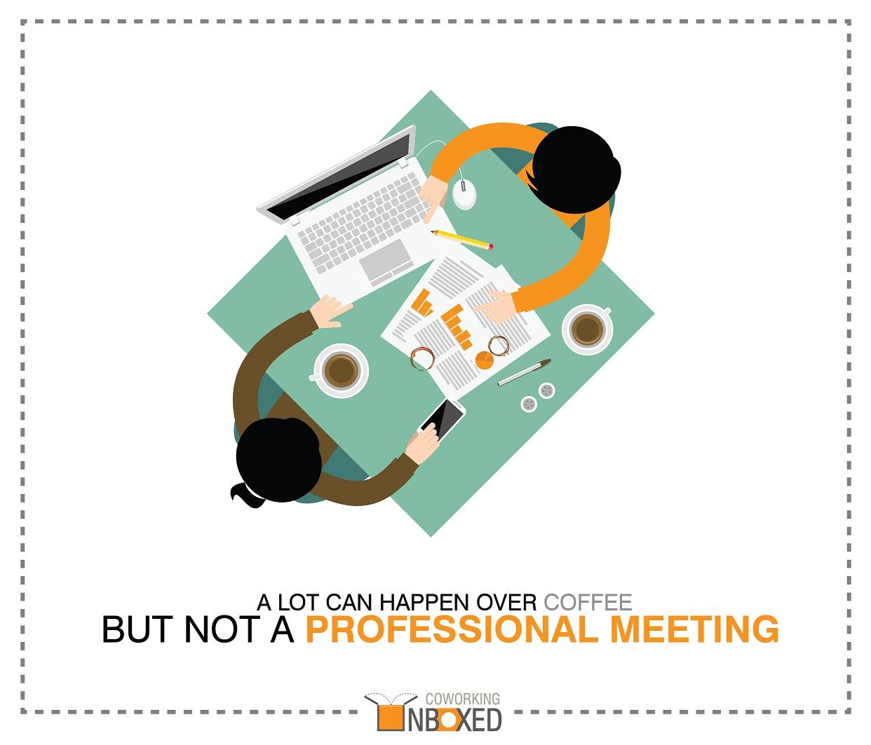 Meeting Room 2-05.jpg