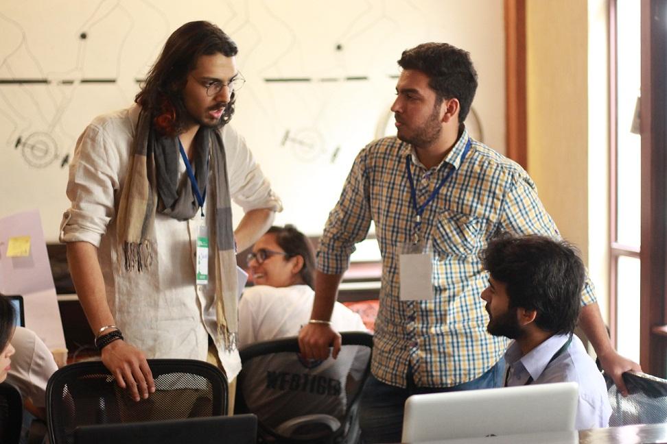 Startups-2.JPG