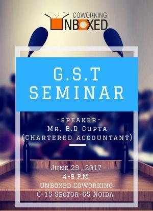 GST Seminar.jpg