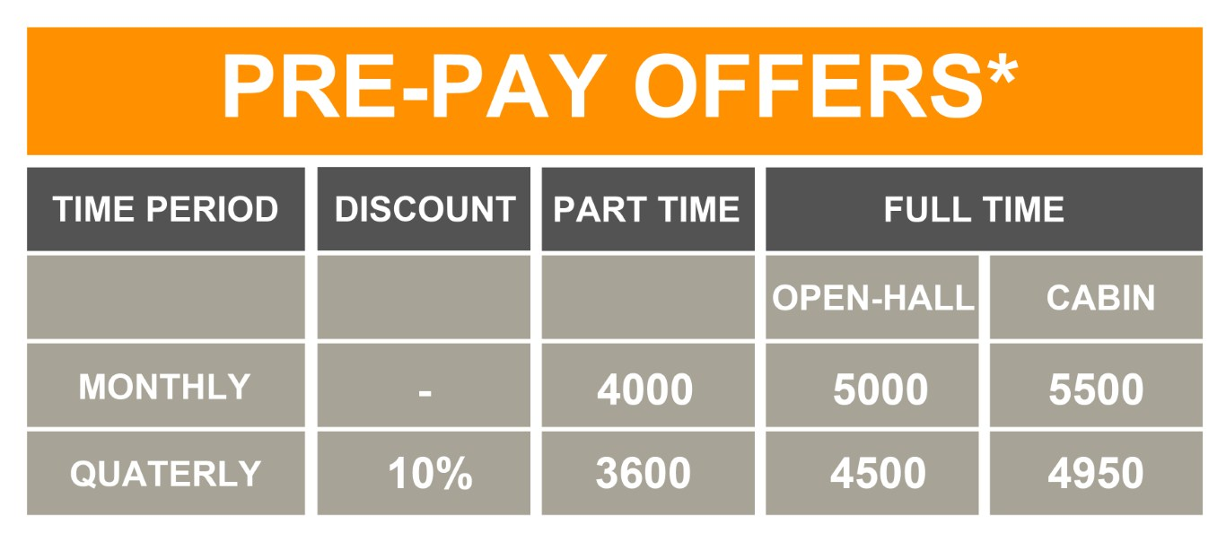 2018.07.10_ Pre-Pay Offer Table.jpg