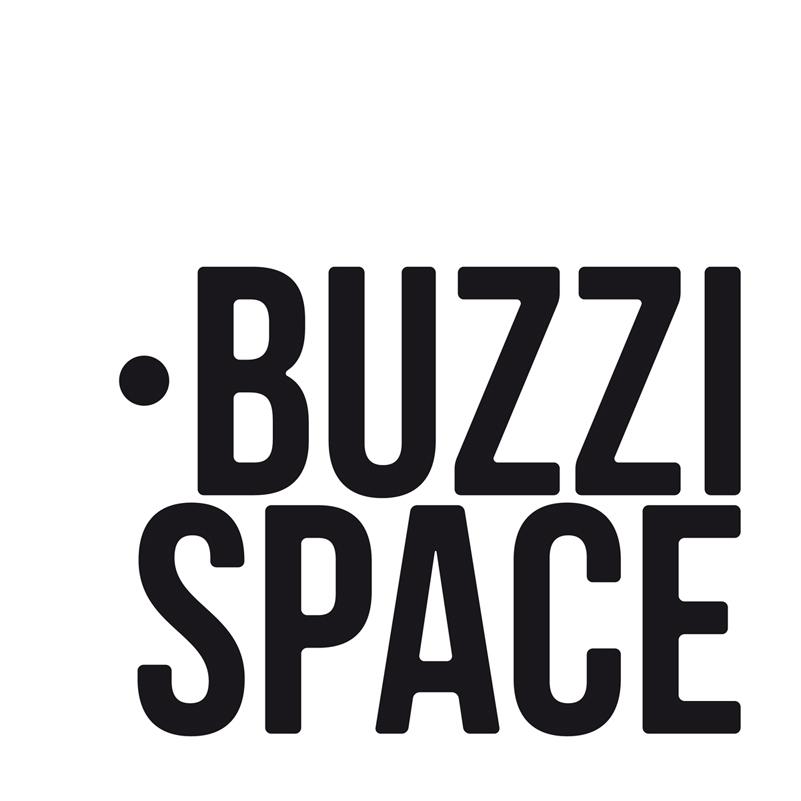 buzzispace.jpg