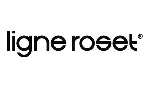ligne-roset-logo-7.jpg