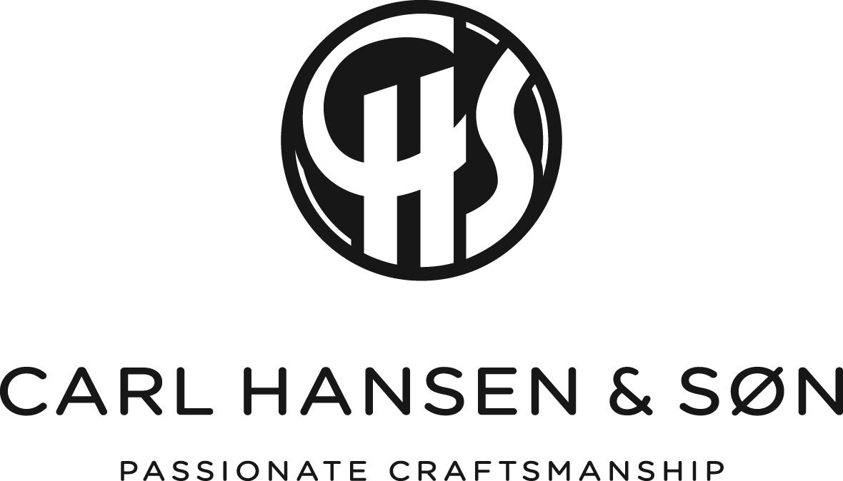 carl-hansen-logo.png