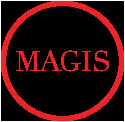 logo magis.png