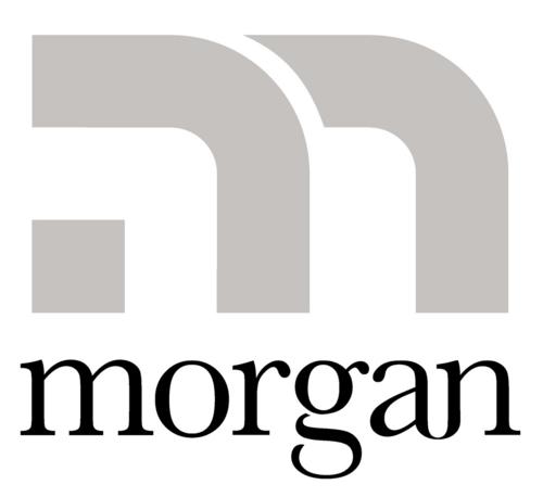 Morgan_Logo_twitter.png