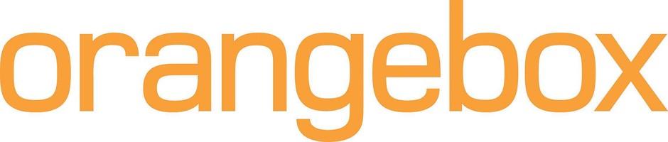 orangebox-logo.jpg