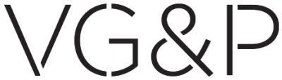 vg-p-logo.jpg