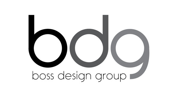 boss-design-group_logo-1.jpg