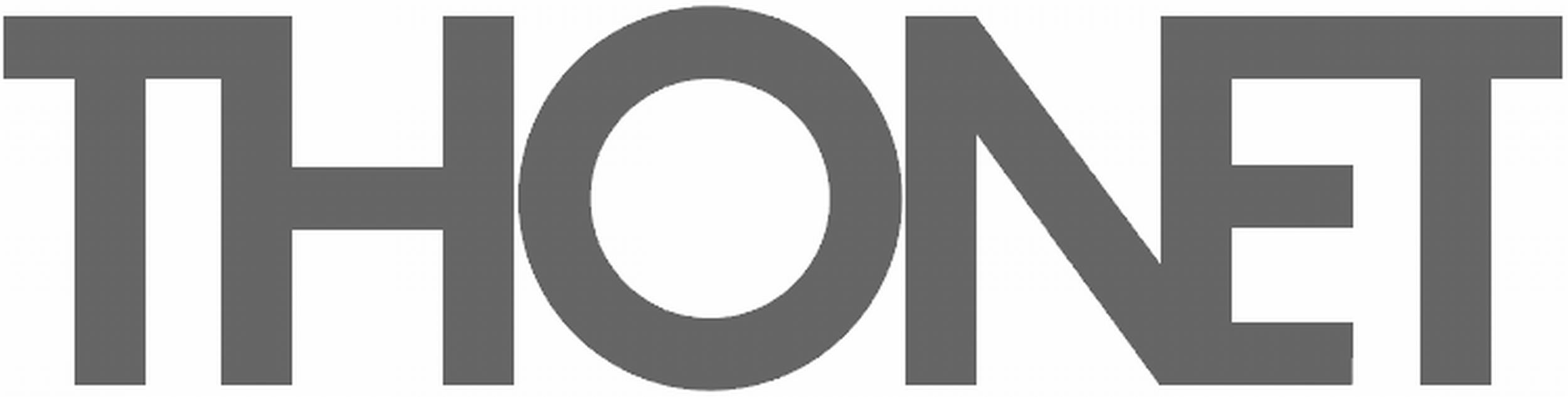 thonet-logo.jpg
