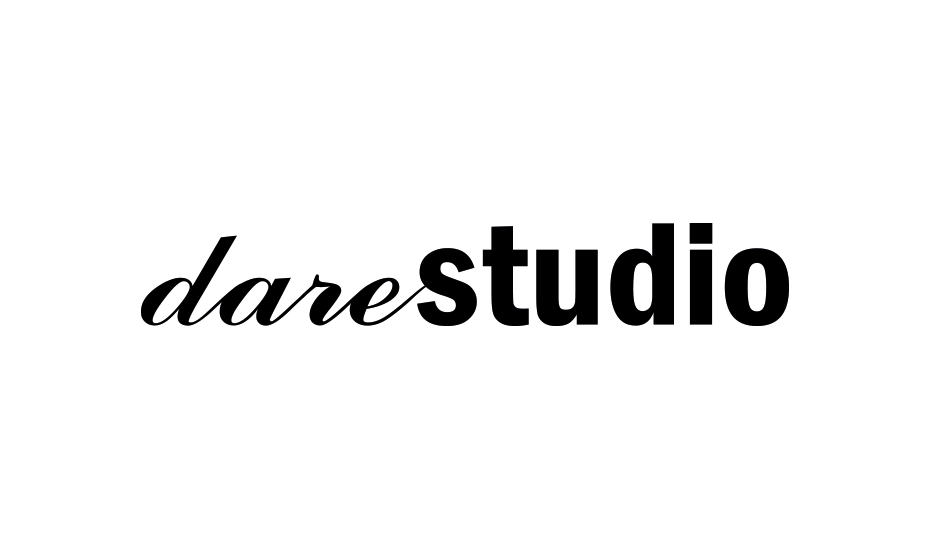 dare-studio.png