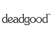 DeadgoodLogo-15-220x162.jpg