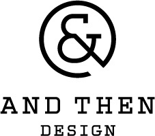 and-then-design-logo-sq.jpg