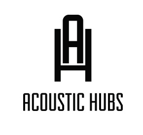 accoustic_hub_icon_mobile.jpg