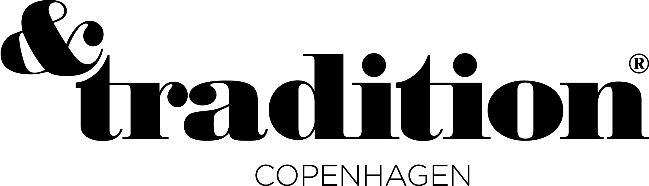 andtradition-copenhagen-logo-black.jpg
