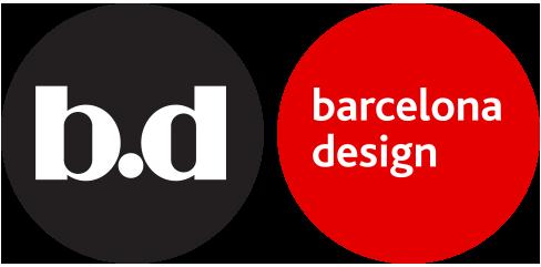 bd barcelopna design.png