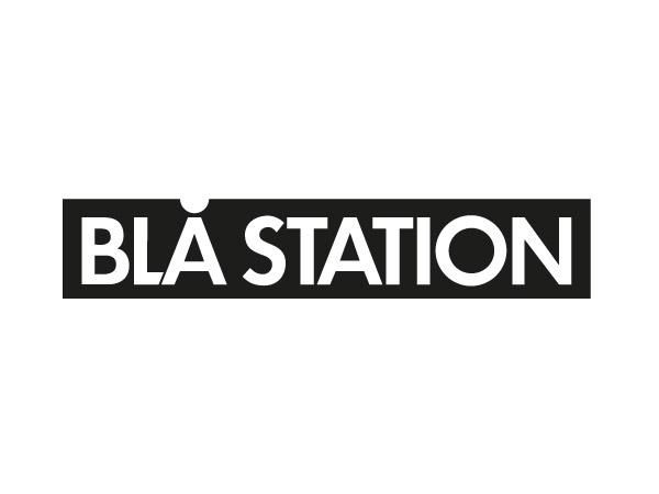 bla-station.jpg