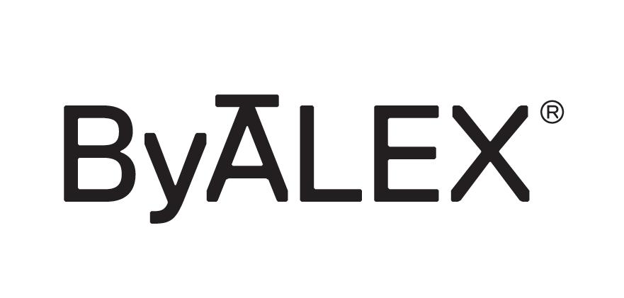byAlex-logo-design2.png