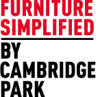 cambridge-park-logo.jpg