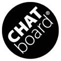 chat-board_logo.jpg.png