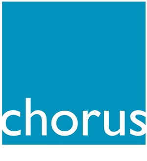 chorus-furniture-limited.jpg.png