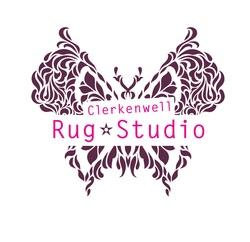 clerkenwell rug studio.jpg