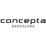 concepta_barcelona_logo_sq160.png
