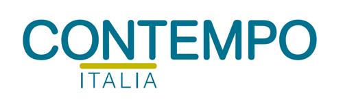 Contempo Logo.jpg