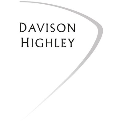 davison highley.jpeg