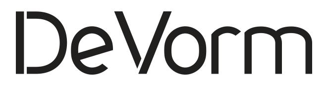 de-vorm-logo.png