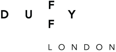 duffy-london-logo-136px.jpg