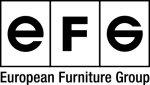 efg logo.jpg