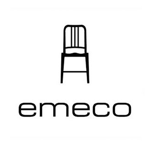 http://www.emeco.net/products