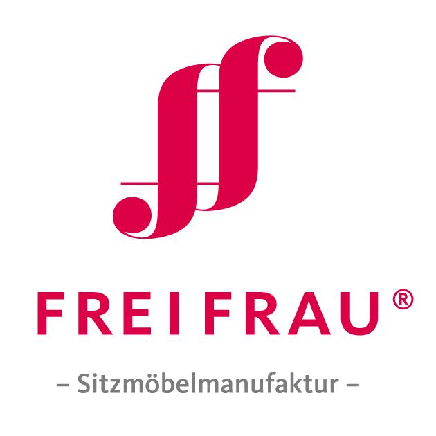 FREIFRAU-neu-Logo.png