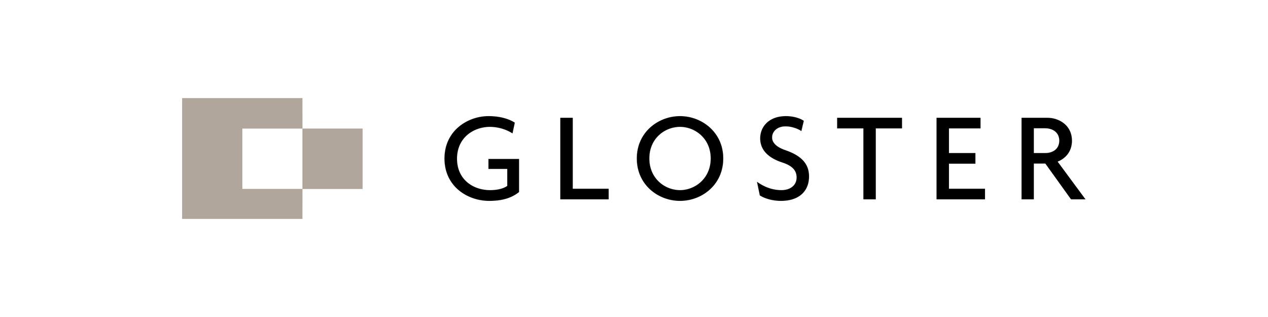 2014-GLOSTER.jpg