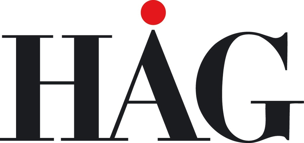 HAG_logo_CMYK[ppt][1].JPG