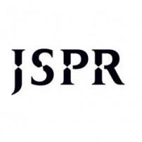 Logo-jspr2-202x202.jpg