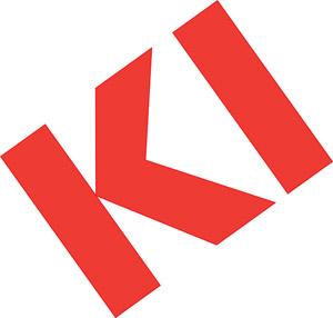 ki-logo.jpg