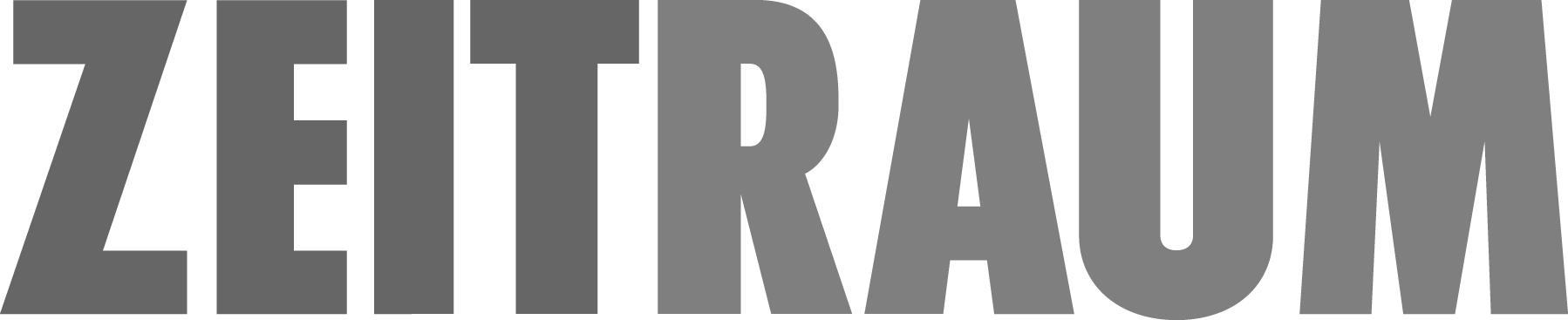 Logo_Zeitraum.jpg