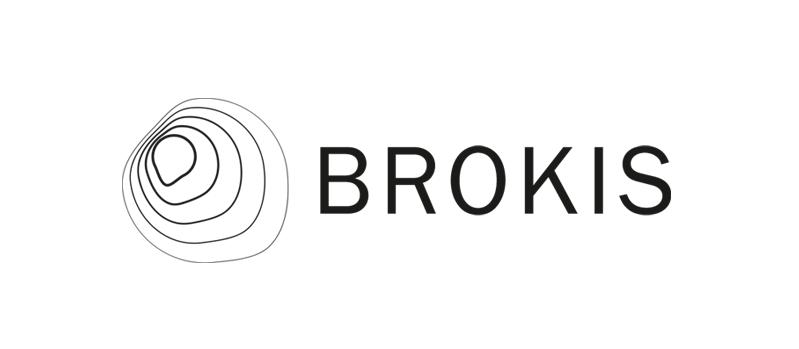 Logo-Brokis_BrandDetail.png