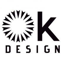 ok-design-logo.jpg