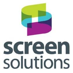 screen solutions.jpg