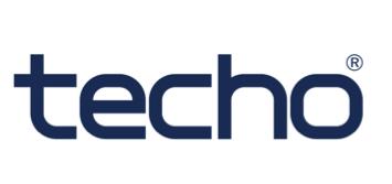 techo_logo_logos_5.png