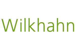 Wilkhahn_300_200.jpg