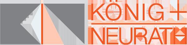 Konig+Neurath_1112.png
